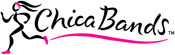 chicabands logo 175